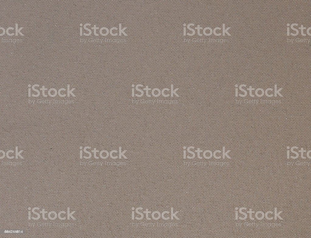 Fabric Burlap Cotton Linen Material Canvas Textile 免版稅 stock photo
