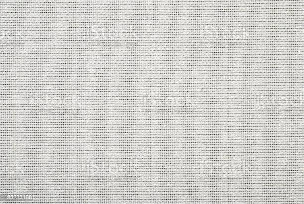 Fabric cloth picture id183233168?b=1&k=6&m=183233168&s=612x612&h=zdctaidnralmsx8dser1bqtt7irpl9mrtai76shyrhk=