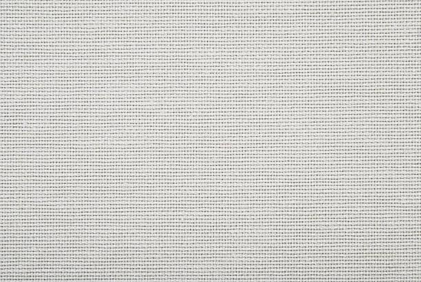 stoff tuch - textilien stock-fotos und bilder
