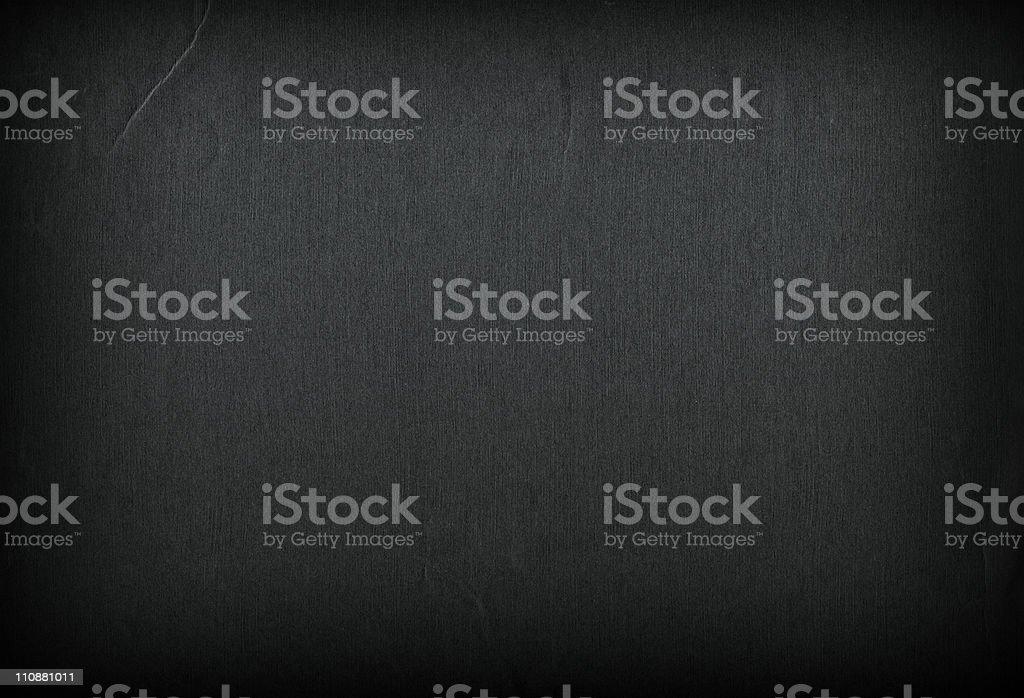 Fabric dark background royalty-free stock photo