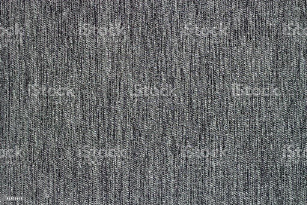 Dunkles Grau Hintergrund – Foto
