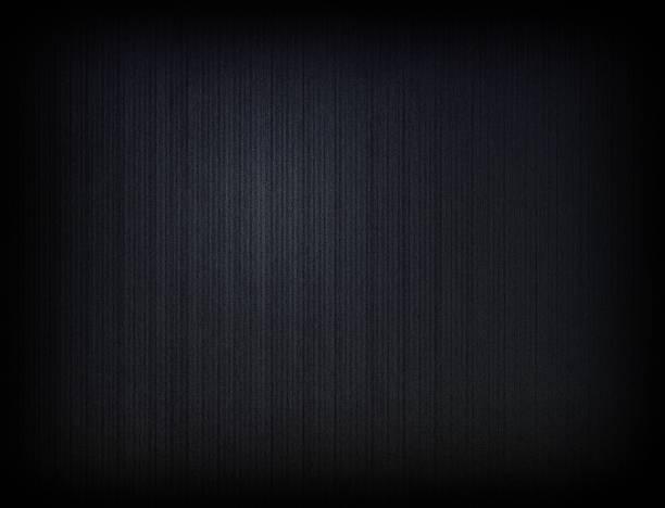 Dunkle Textur Material – Foto
