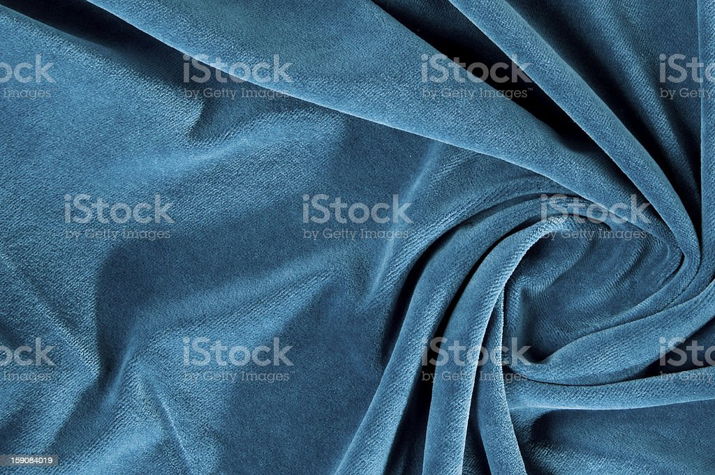 fabric for clothing and accessories royalty-free stock photo