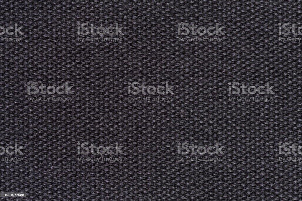 Fabric Material Texture In Elegant Metalic Colour Stock Photo More