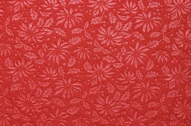 Fabric patterns poinsettia picture id93270099?b=1&k=6&m=93270099&s=612x612&w=0&h=nzgsl9hxcroyjhtl0dlywun8x6ti3zkuh pn4g6qezu=