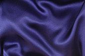 istock Fabric 92053022