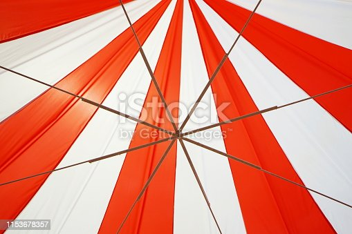Entertainment Tent, Tent, Carnival - Celebration Event, Circus, White Color, background
