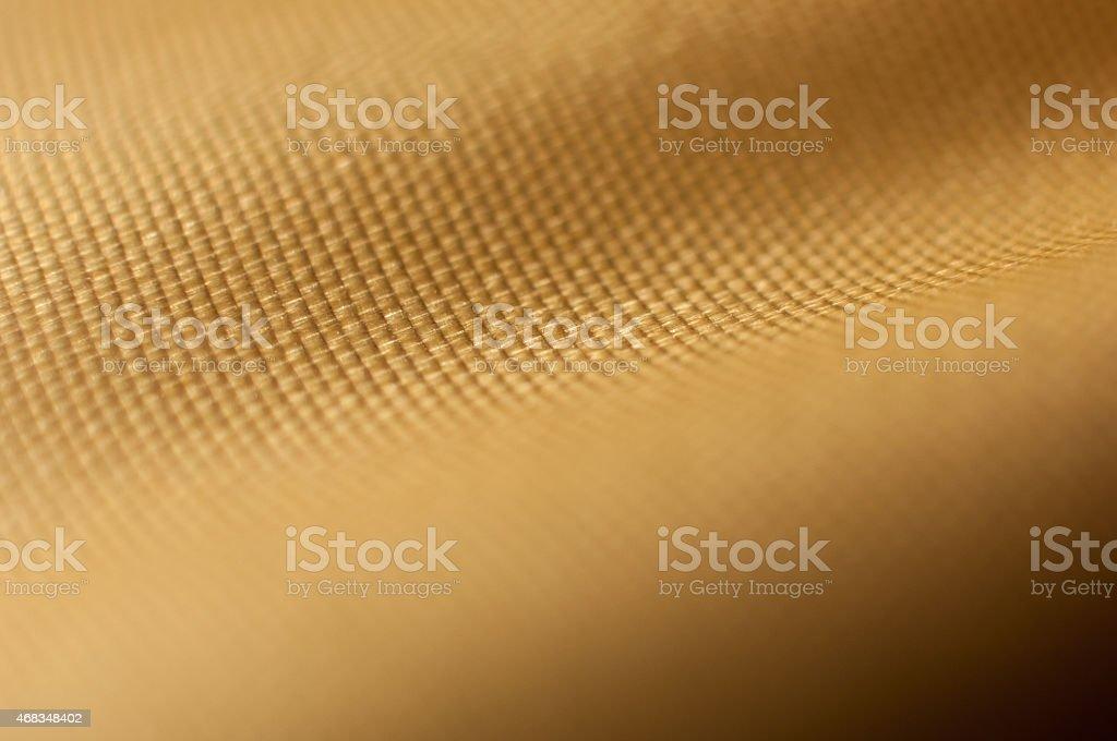 Fabric silk texture royalty-free stock photo