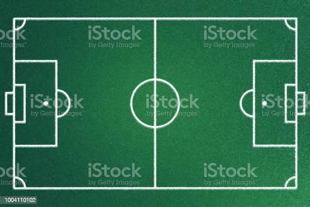 Fabric soccer field grass turf on green cotton panel picture id1004110102?b=1&k=6&m=1004110102&s=612x612&h= a7gv0z6dvs wpgbsrbsavkoualnl5y2 xzkhvbcfu4=