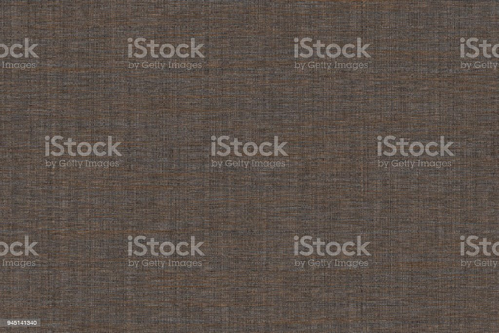 Fabric surface for book cover, linen design element, texture grunge...