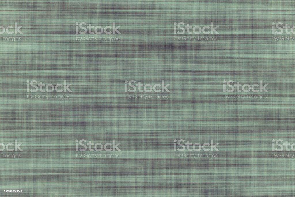Pintado de la superficie de la tela para la cubierta de libro, elemento de diseño de ropa, color de gris Neutral Texturas grunge - Foto de stock de Abstracto libre de derechos