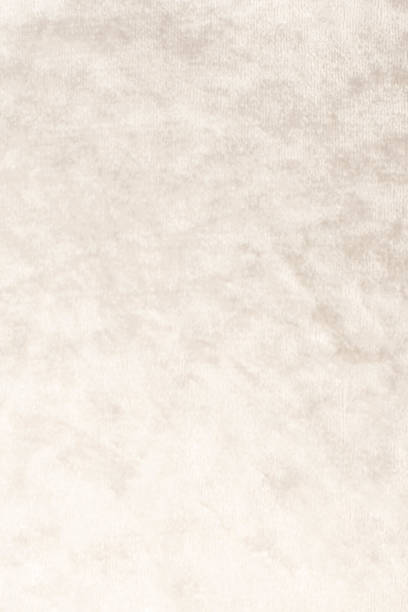 fabric texture background - velvet stock pictures, royalty-free photos & images