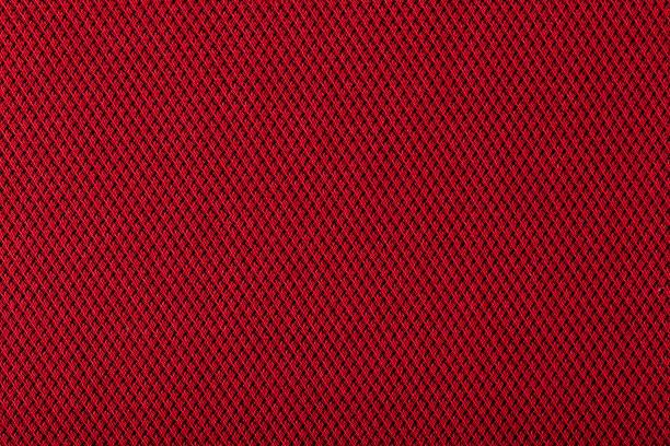 織物紋理背景 - 針織品 個照片及圖片檔