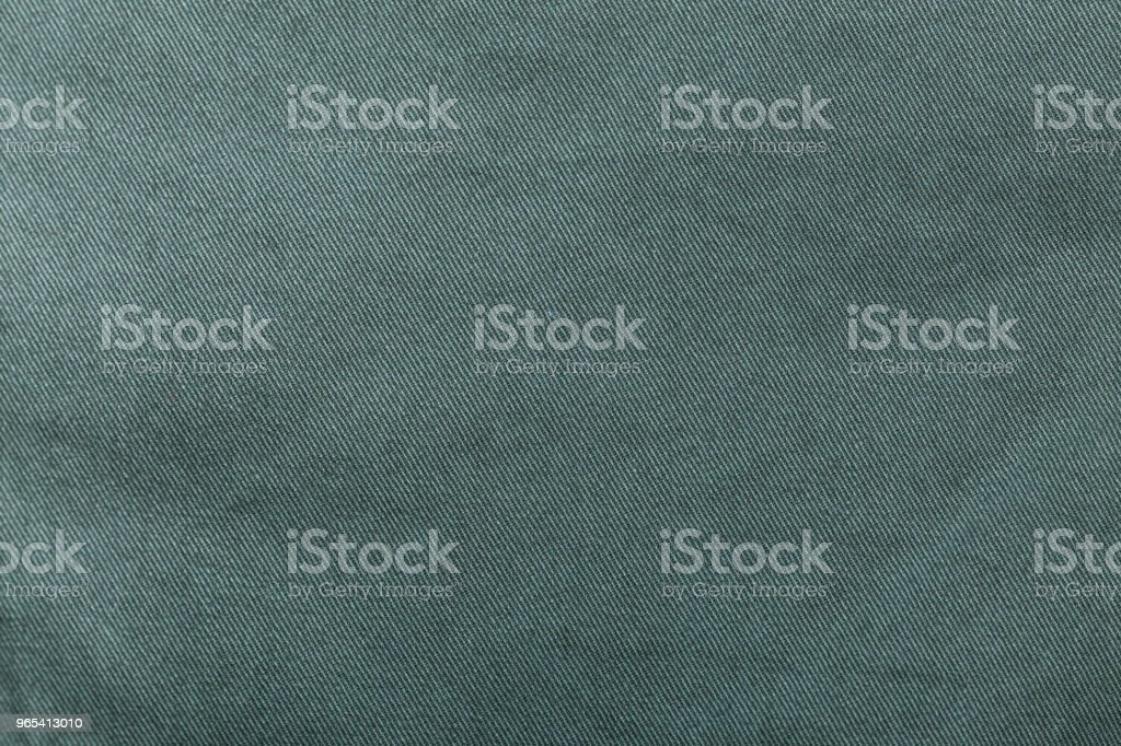 Fabric texture background zbiór zdjęć royalty-free