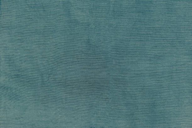 Fabric texture cloth background pattern copy space stock photo