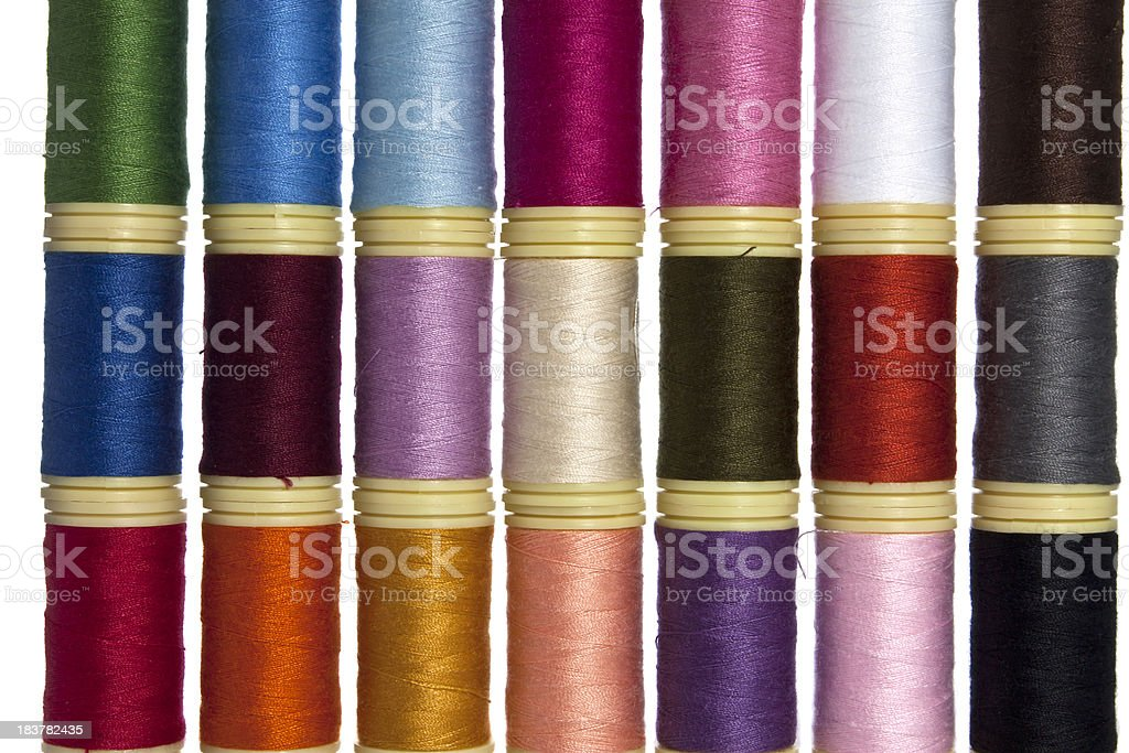 fabric texture, creative abstract design background photo royalty-free stock photo