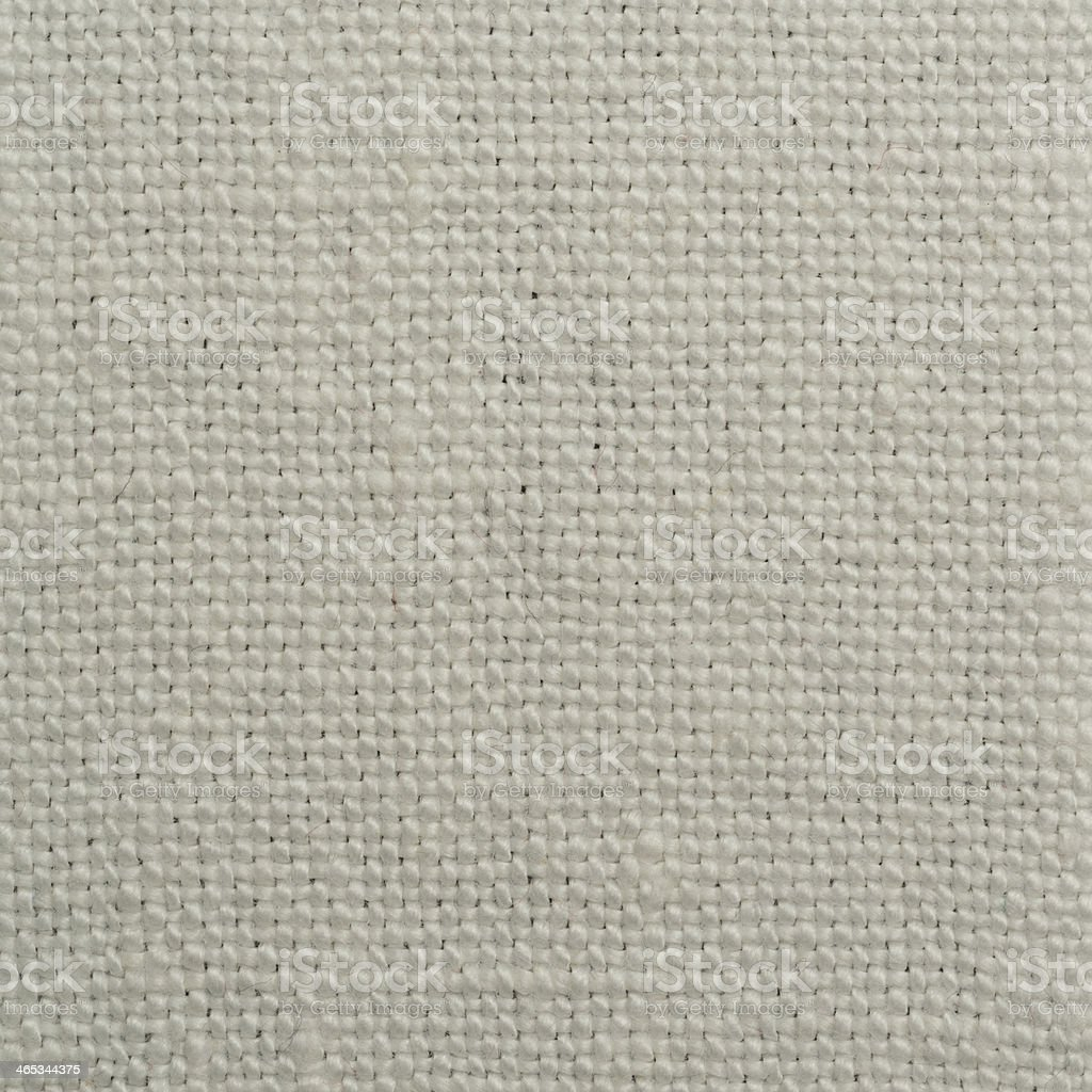 Fabric texture for the background stock photo