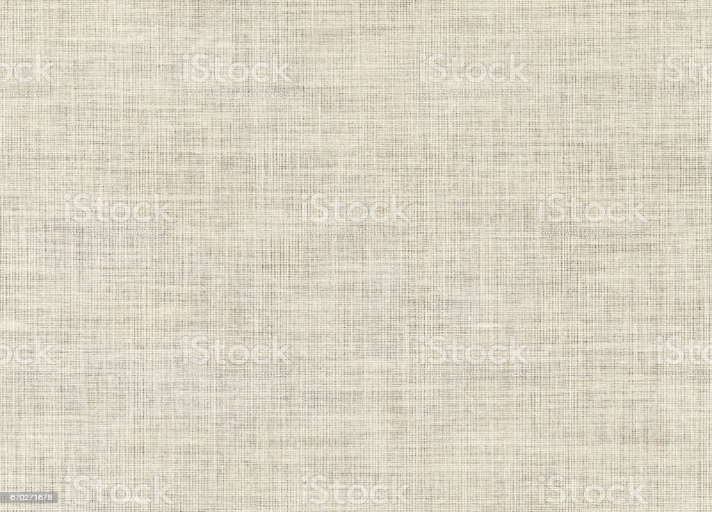 Fabric Texture Linen Background Royalty Free Stock Photo