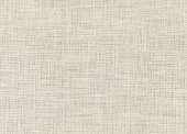 fabric texture linen background