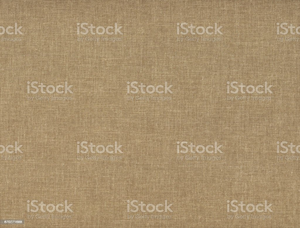 fabric texture linen background stock photo