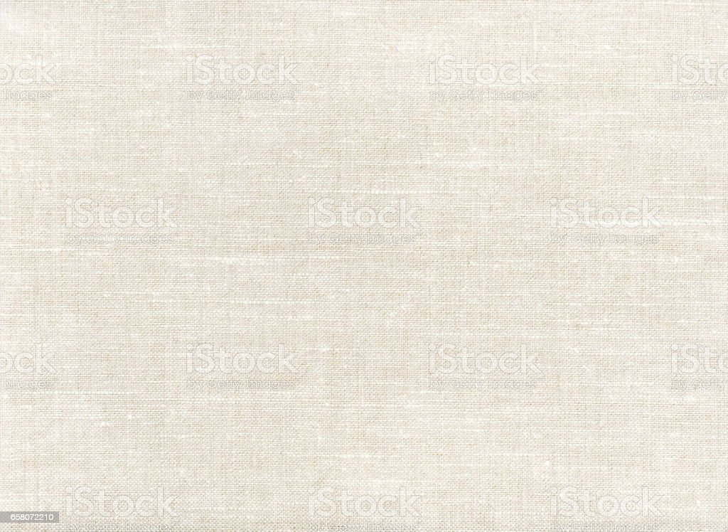 Fabric texture natural background stock photo