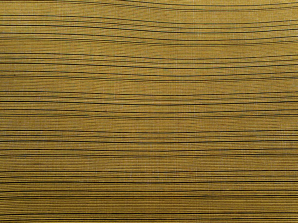 Fabric texture of blinds / be dazzled Fabric texture of blinds / be dazzled dazzled stock pictures, royalty-free photos & images