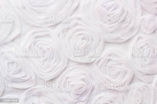 Fabric texture picture id1033515830?b=1&k=6&m=1033515830&s=612x612&h=c2ks6zsib1ppy1mbaybctrdmadhepebcgsio7ova2l0=