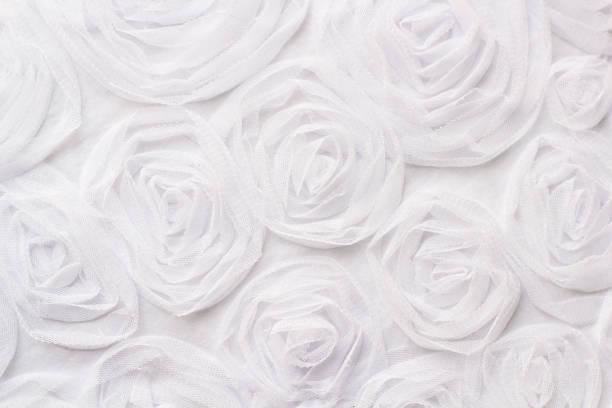 fabric texture - tiul tkanina zdjęcia i obrazy z banku zdjęć