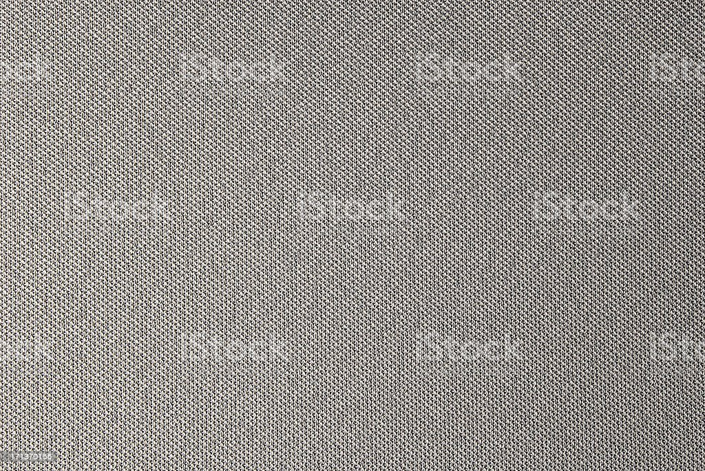 Fabric Texture (Click for more) royalty-free stock photo