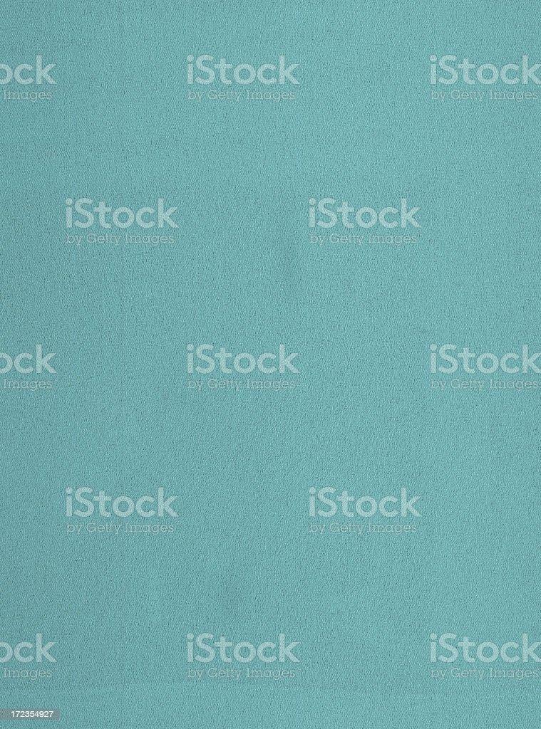 Textura de tela foto de stock libre de derechos