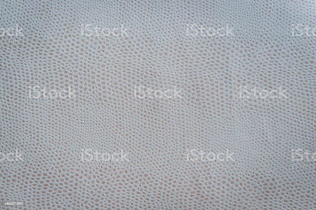 Fabric texture stock photo