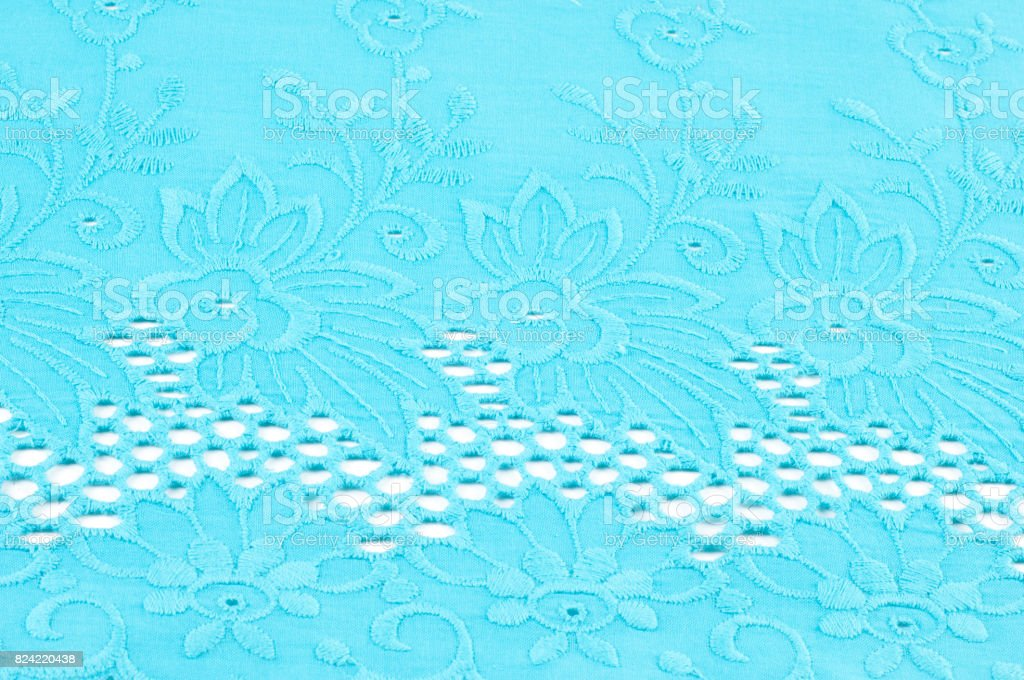 fabric texture. tissue, textile, cloth,  material, stock photo