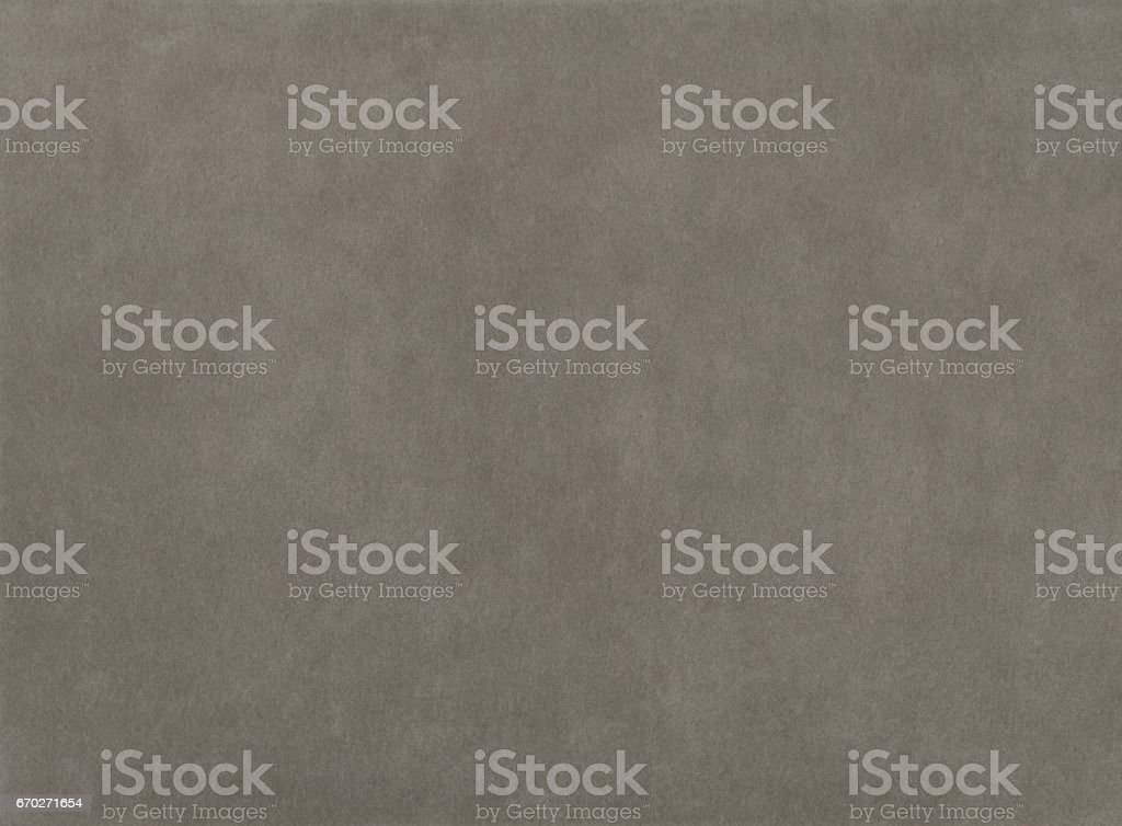 Fabric Texture Velour Background Stock Photo Download Image Now Istock