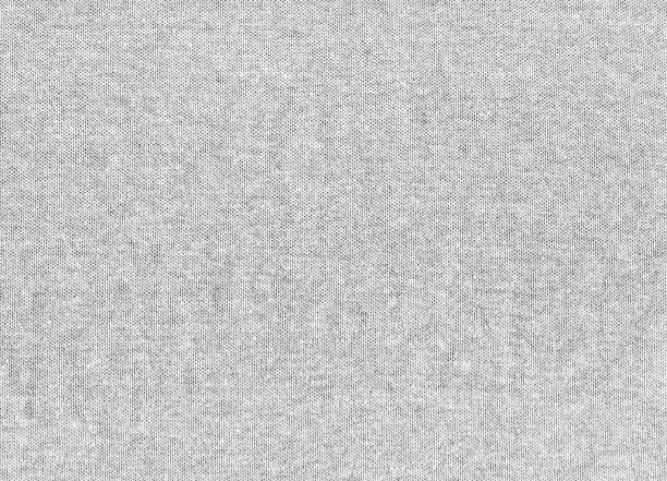 fabric textures gray background fabric textures gray background heather stock pictures, royalty-free photos & images