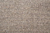 Fabric, Tweed