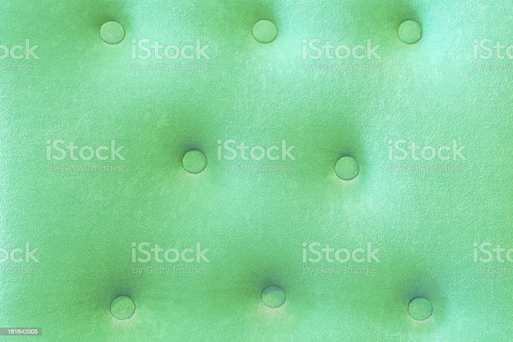 Fabric Upholstery Background and Texture royalty-free stock photo
