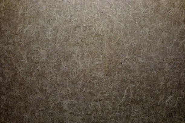 wand-stoff für den hintergrund - damast wand stock-fotos und bilder