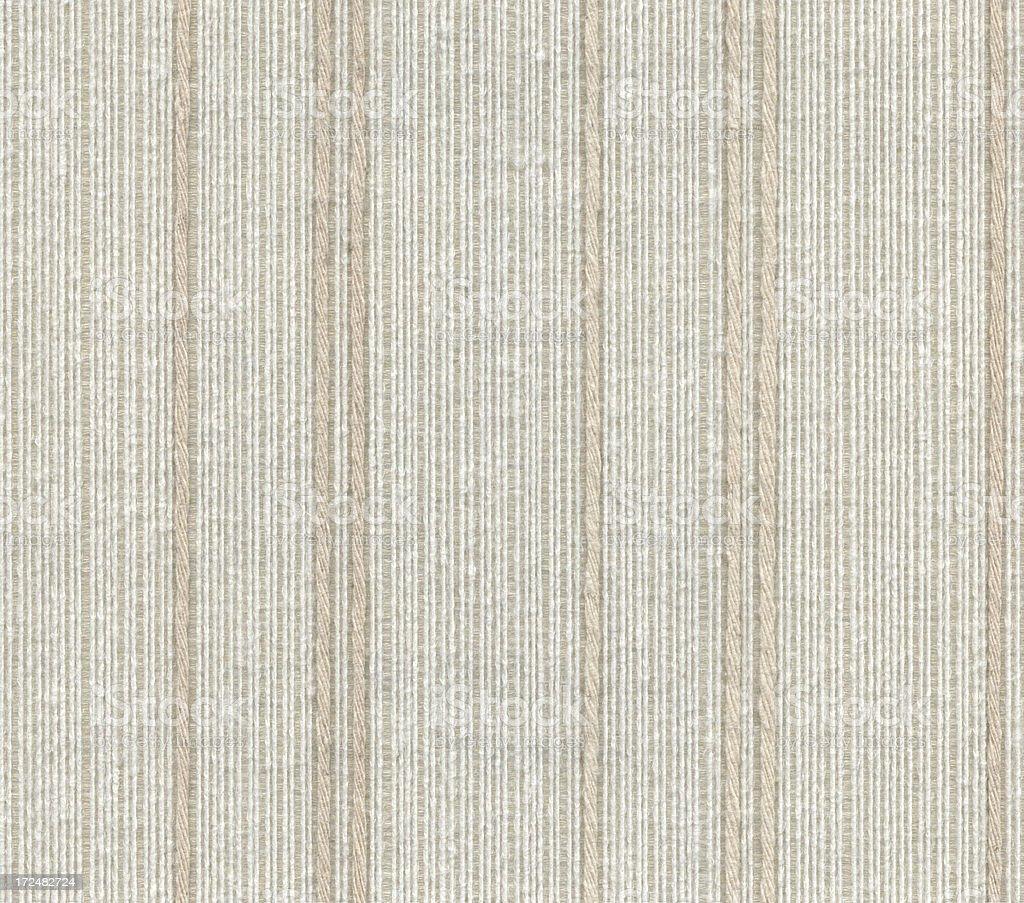 Fabric wallpaper background stock photo