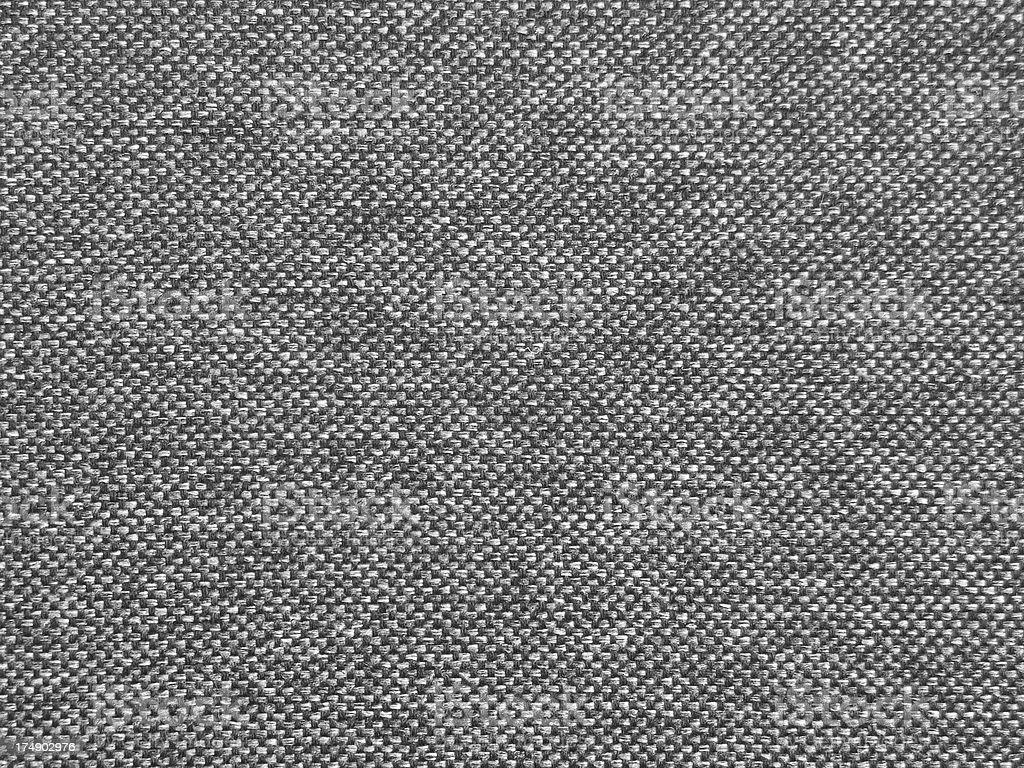 fabrics royalty-free stock photo
