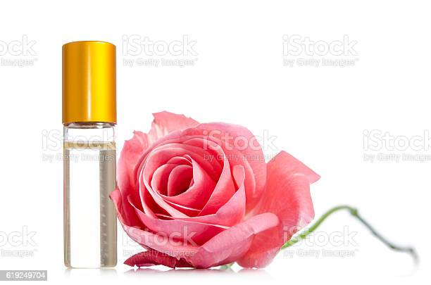 Face cream bottle with flowers isolated on white picture id619249704?b=1&k=6&m=619249704&s=612x612&h=ezizzbnzhi3zrpwk24pgh18qgkylccuxb ghd7olj7m=
