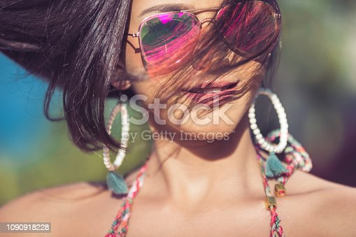 Women, One Woman Only, Human Face, Human Hair, Caucasian Ethnicity