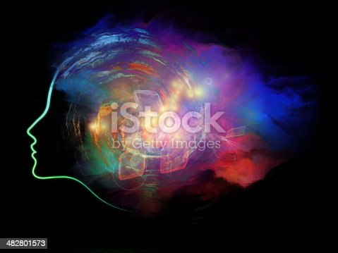 862650404istockphoto Face In The Cloud 482801573