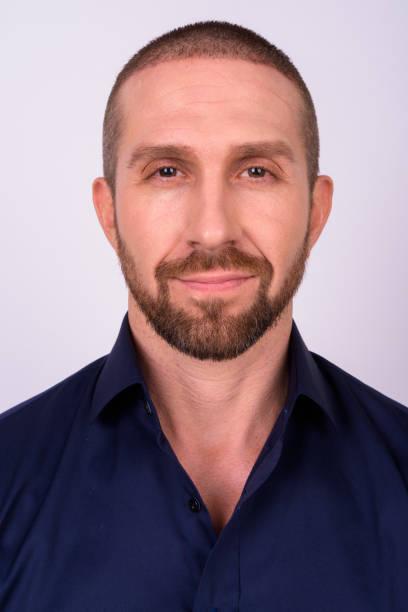 Face of businessman against white background picture id913062404?b=1&k=6&m=913062404&s=612x612&w=0&h=oguhbsiixl46dlxt4hezzw465kznz6pjzl  zw4p mo=