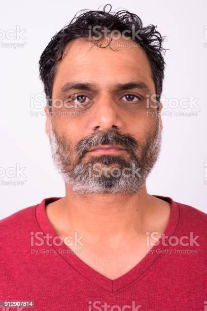 Face of indian man picture id912907814?b=1&k=6&m=912907814&s=612x612&h=zic9vx6vz23cjuuaeelywojemejwrjf3yypipbbydss=