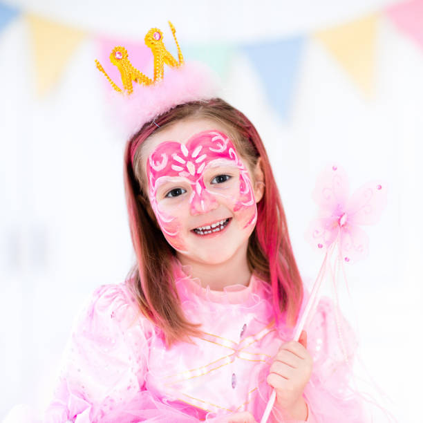 Face painting for little girl birthday party picture id655162430?b=1&k=6&m=655162430&s=612x612&w=0&h=g qw7s5bpyky 9vesdg5m3rliyjwcb7oge5swn3tplo=