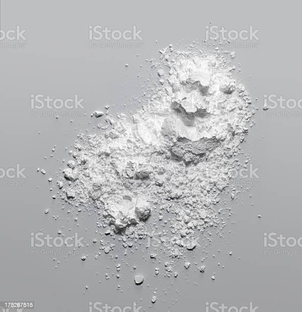 Face powder picture id175267515?b=1&k=6&m=175267515&s=612x612&h= n5 aprev6vxh7vu3aw6gbverzmyzdwciz4cag wi04=