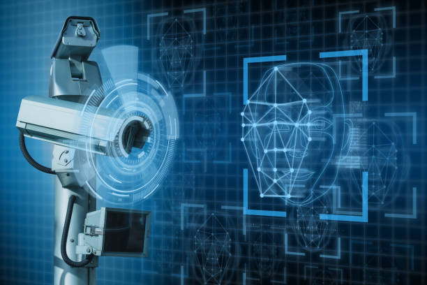 Facial Recognition Technology: Designers Are Fighting Back 1