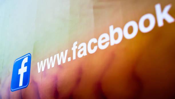 Facebook - – Foto