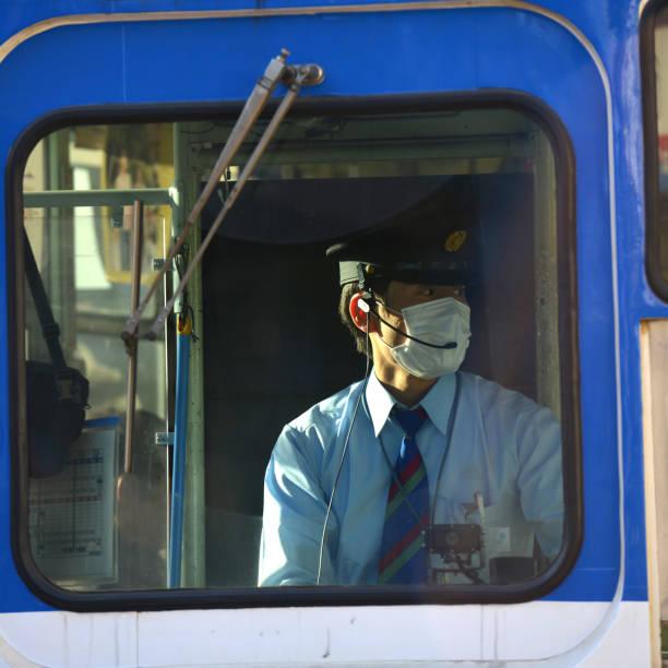 facemask - hiroshima zdjęcia i obrazy z banku zdjęć