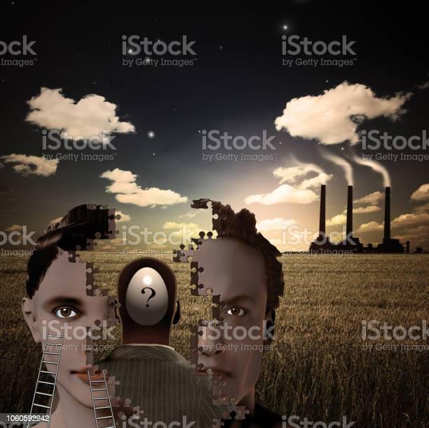 Faces of man and woman half puzzled picture id1060592242?b=1&k=6&m=1060592242&s=612x612&h=ahnadiztdw7uoluo7xrzppb07efl4fu1fmhguhgd1os=